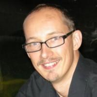 Olivier Warnier