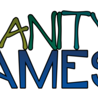 iN'SANITY GAMES ?