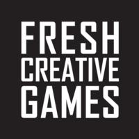 Fresh Creative Games