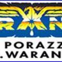 Angelo Porazzi Games