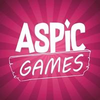 Editions Aspic Games