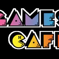 Games Café