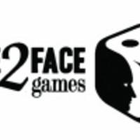 Face 2 Face Games