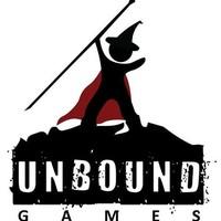 UnBound Games