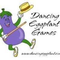 Dancing Eggplant Games