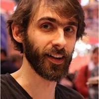 Julien Delval