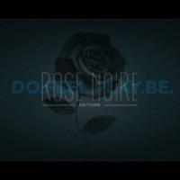 Rose Noire Edition