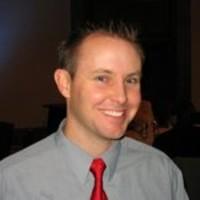Michael Eskue