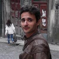Tiago da Silva