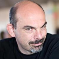 Bruno Cathala