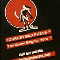 Journeyman Press