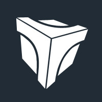 3DTotal Games