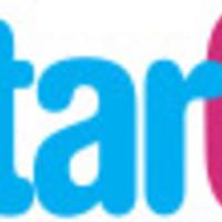 North Star Games LLC
