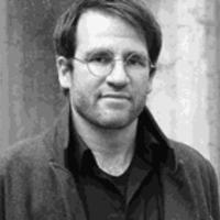 Daniel Fehr