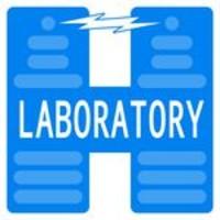 Laboratory H