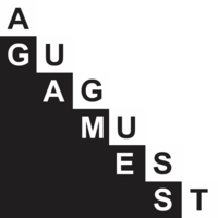 August Games