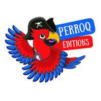 Perroq Editions