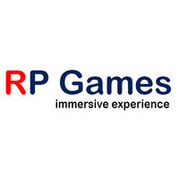 rp games