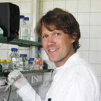 Wolfgang Warsch
