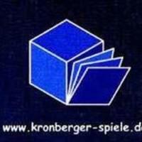 Kronberger Spiele