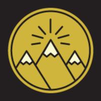 Mountain Gold Games