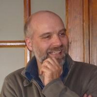 Pascal Prévot