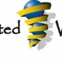 Twisted Winds Ltd