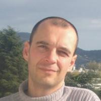 Lionel Borg