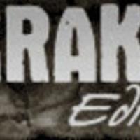 Kraken Editions