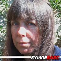Sylvie Barc
