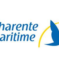 Conseil général de Charente-Maritime