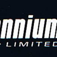 Millenium 2 Games Limited