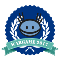 Wargame 2017