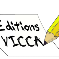 Editions Vicca