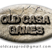 Old Casa games