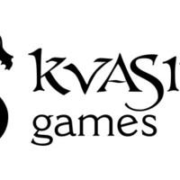 Kvasir Games