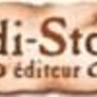 Ludi-Storia