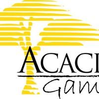 Acacia Games