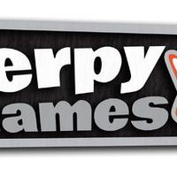 Derpy Games