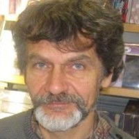 Joël Polomski