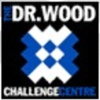 Dr Wood Challenge Centre
