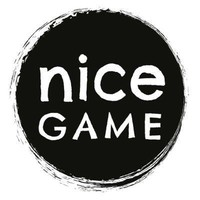 Nice Games Publishing