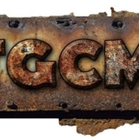 TGCM Création
