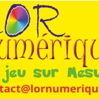 Lor'Numerique