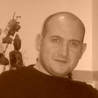 Didier Lenain