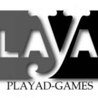 Playad Games