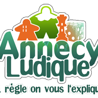 Annecy Ludique