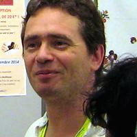 Alain Luttringer