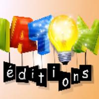 Anaton's Editions