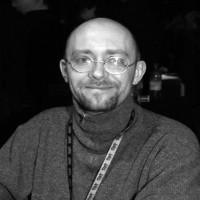 Sylvain Guinebaud
